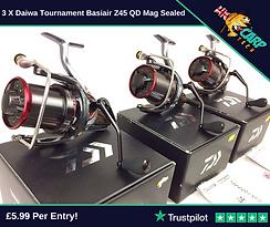 Daiwa-Tournament-Basiair-Z45-QD-Mag-Seal