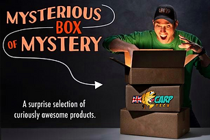 Mystery-Box.png