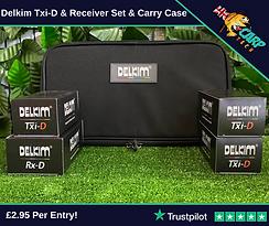 Delkim-Txi-D-Receiver-Set-Carry-Case.png
