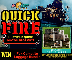 Copy-of-Quick-Fire-FOX-CAMOLITE.png