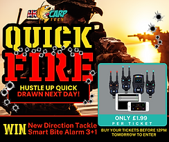 Copy-of-Quick-Fire-ND-ALARMS.png