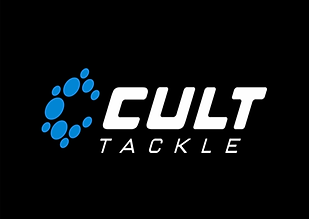 Cult Tackle Logo Black.webp
