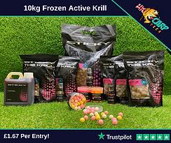 10kg-Frozen-Active-Krill-1.png