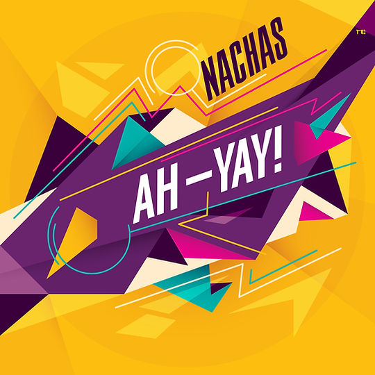 Nachas - Ah-Yay Single Cover Final.jpg