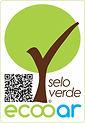 Selo Verde Ecooar.jpg