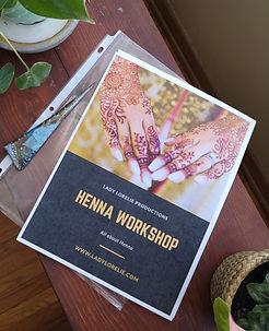Henna%20Workbook_edited.jpg