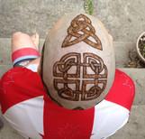 Celtic Crown