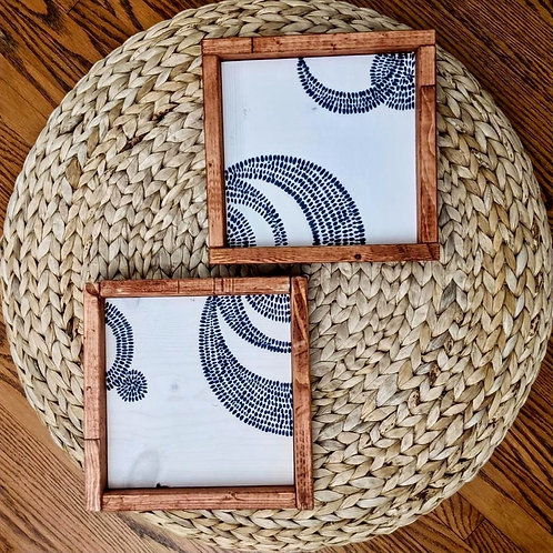 Print Picture Frames