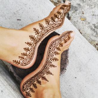 henna8.jpg