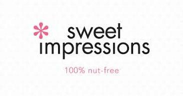 sweet impressions.jpg