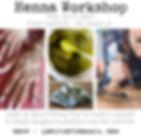 All about Henna Workshop Winnipeg.jpg