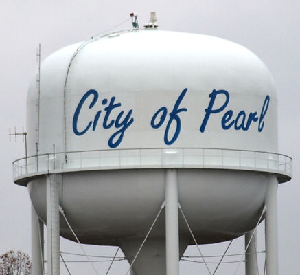 City of Pearl Water Towwer.jpg