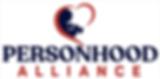 Personhood Alliance.png