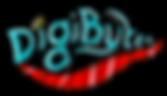 lanton entertainment Digibytes streaming