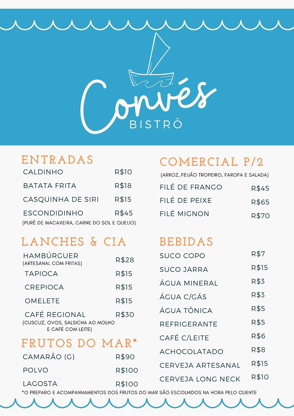 CARDÁPIO CONVÉS.jpg