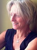 Marijke Levelink | Coaching Training Counseling Haarlem