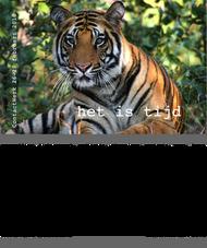 tijgermail.png