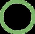 LogoGroenTransparant.png