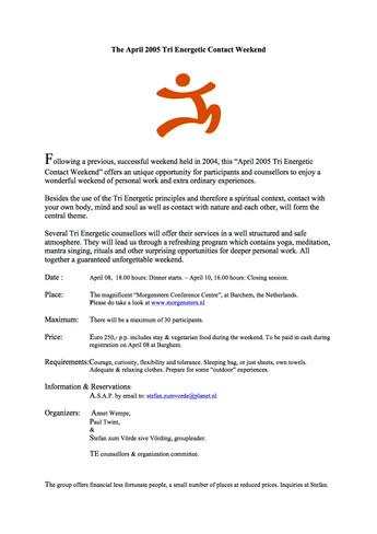 TECW2 - uitnodiging kopie.jpg
