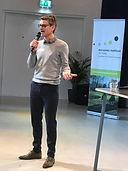 Sander van Hesteren | Coaching Haarlem
