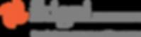 logo ikigai Marketing.png