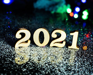 2021_edited.jpg