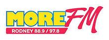 morefm logo.jpg