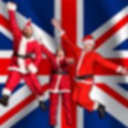 Operatunity Christmas at the Proms.jpg