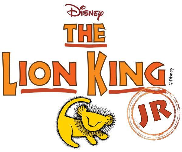 Lion King Logo.jpeg