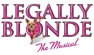 Legally Blonde image 1.jpg