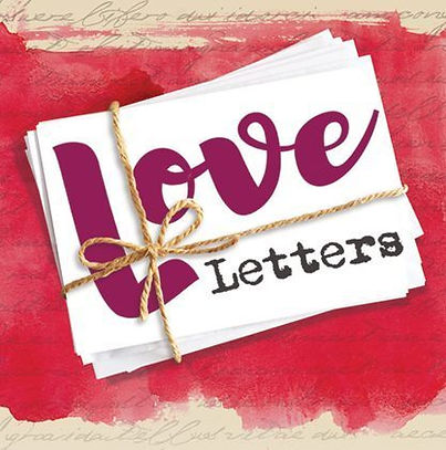 Love Letters - place holder image.jpg