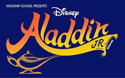 KingsWay Aladdin JR image.jpg