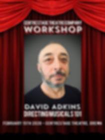 David A workshop pic.jpg