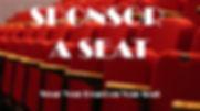 Sponsor-A-Seat-770x430-blog.jpg