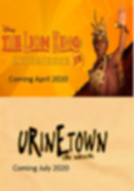 Lion King Urinetown.jpg
