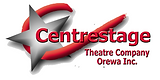 Centrestage-Logo-PS1-300x150.png