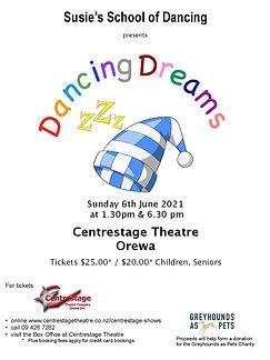Poster Dancing Dreams pdf-page-001.jpg