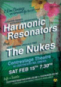 The NUKES & Resonators_Orewa.jpg