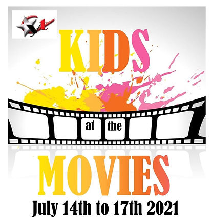 kids at movies image.jpg
