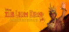 Lion King JR image.jpg
