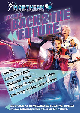 NSPA DANCE 2020 BACK 2 THE FUTURE 1 copy