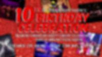 cyt birthday 2.jpg