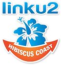 Linku2_HibiscusCoast_logo_200.png