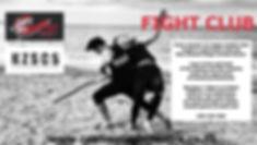 fight club ad.jpg