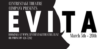 Evita image update.jpg