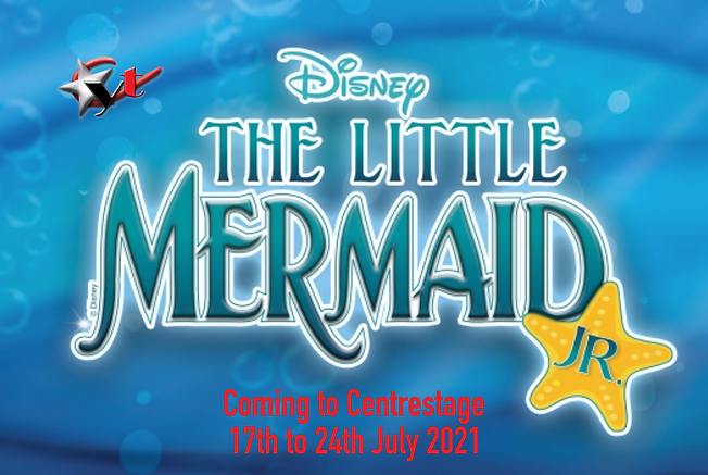 Little Mermaid CYT image.png