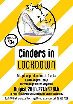 Cinders in lockdown logo.jpg