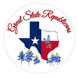 Bluebonnets & Texas logo (1).jpg