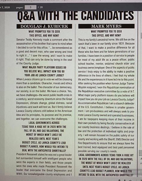 Lavaca Newspapers pg 2.JPG