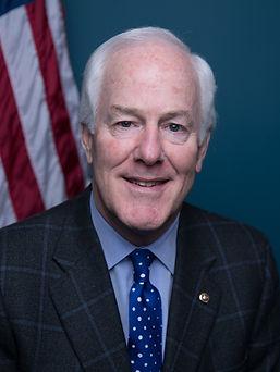 John_Cornyn_official_senate_portrait.jpg